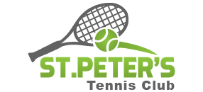 St Peters Tennis Club | www.stpeterstennisclub.org.nz | Leading Tennis Club in Hamilton and Waikato Area